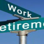 Widening Gulf Among Rich Retirees