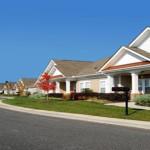 Trend Toward Niche Retirement Communities