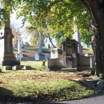 Your Rights When Planning a Funeral