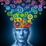 Your Brain Health