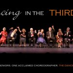 The Third Act – Who Can't Dance?