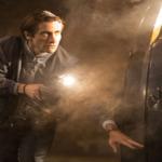 Nightcrawler Movie Previews