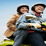 Preventive Health: Baby Boomers' Best Friend