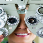 Your Eye Health – Concern for Aging Adults