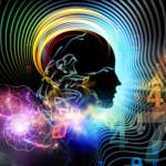 Increasing Your Brain Storage