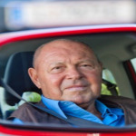 Is Your Aging Parent Safe To Drive – How To Know