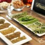 Dehydrated Foods are becoming a popular trend of food preparation.