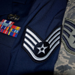 Veterans Day: 6 Financial Tips From Military Experts to Service Members
