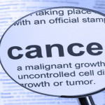Simple Bad Luck – Cause For Many Cancers – Say Researchers