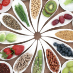 How to Embrace the Mediterranean Diet