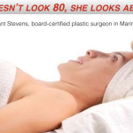 Cosmetic Surgery For All Ages