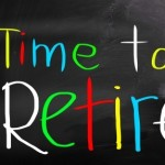 Retirement Security Index – U.S. 19th