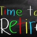 Retirement Security Index – U.S. 19th