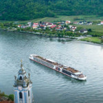 Check-Out These Common Misconceptions About River Cruising