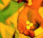 Men's Health Supplements Don't Benefit Prostate Cancer Patients: Study