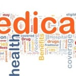 Tips Now For Medicare Part D