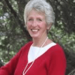 Mary Sue Wallace