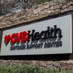 CVS Health – New Clinical Affiliations