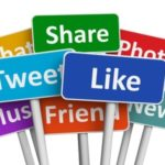 Engaging Boomers Through Social Media
