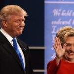 First presidential debate fact check