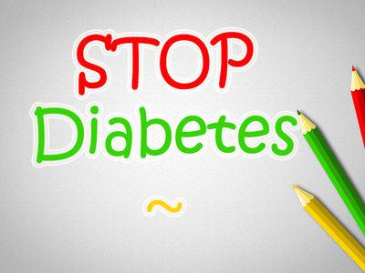Anti-Obesity – Anti-Diabetes Therapy
