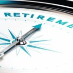 Just How Much Money Do You Really Need for Retirement?
