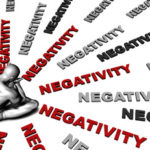 4 Tips On Protecting Yourself From Negativity