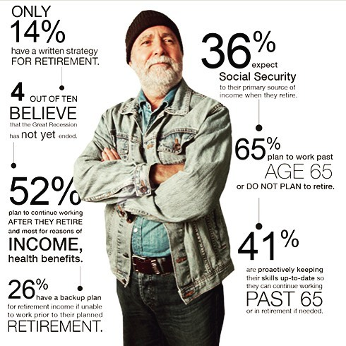 Not only is this boomer a boss but these statisticshellip