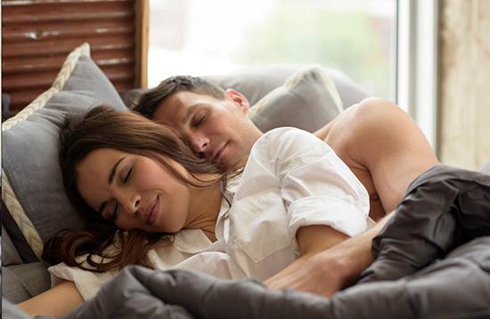 5 Reasons Sleep is Key for Life Success