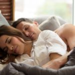 5 Reasons Sleep is Key for Life Success