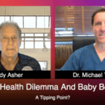 Dental Health – Tipping Point for Boomers