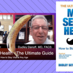Male Sexual Health at Any Age