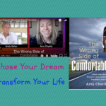 Chase Your Dream and Transform Your Life
