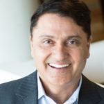 Dr Rajan Sharma