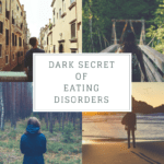 Baby Boomer Women and the Dark Secret of Eating Disorders