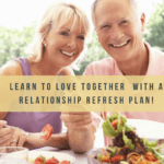 Doctor's Orders: Learn to Love Together this Valentine's Day with a Relationship Refresh Plan