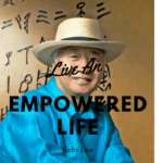 Live Your Empowered Life with One Minute Exercise