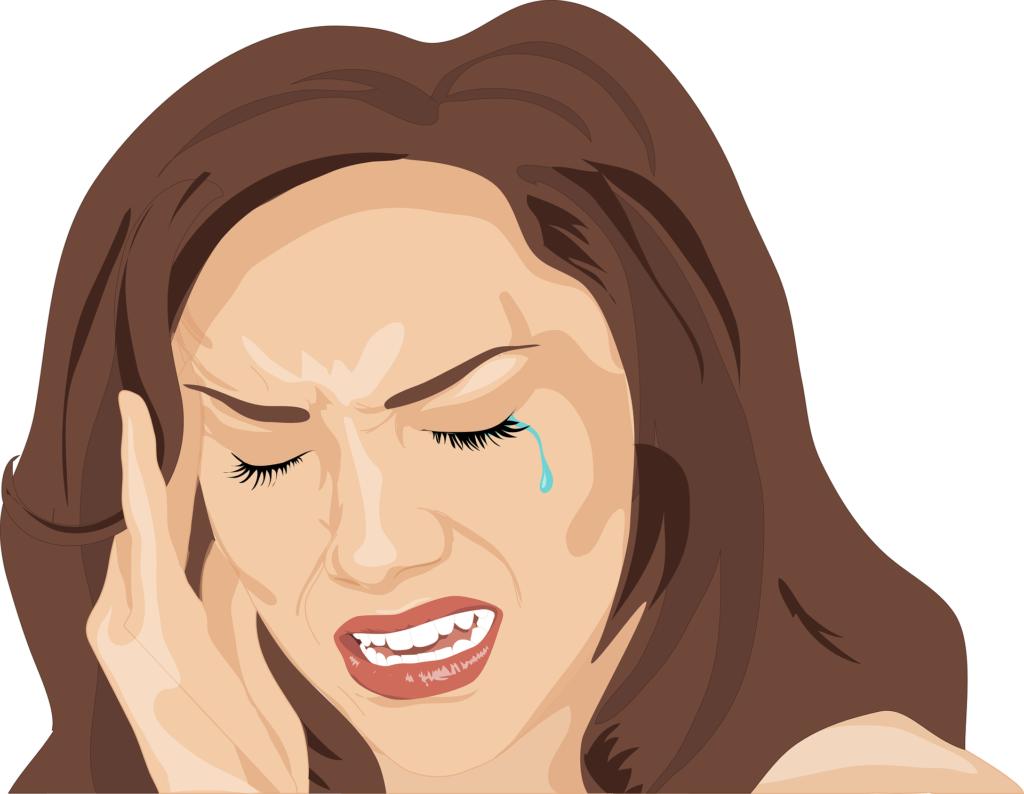 Migraines After 50