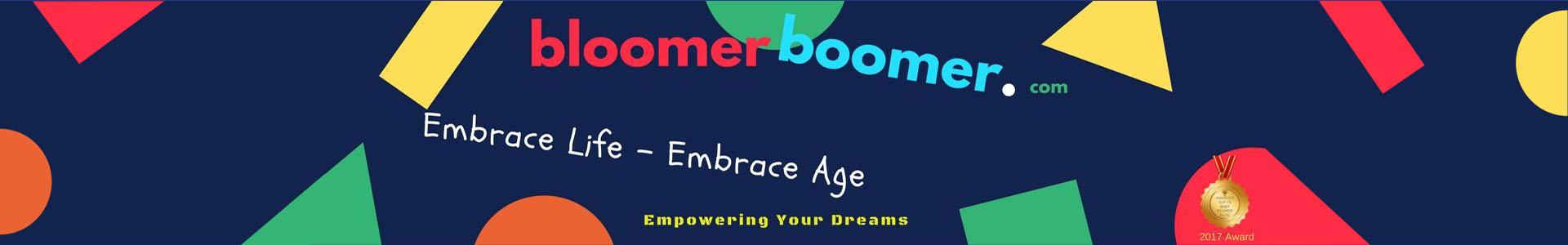 BloomerBoomer