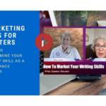Discovering Your Money Skill in Freelance Writing
